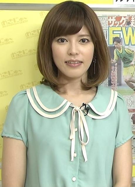 神田愛花の画像 p1_30